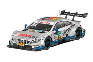 MERCEDES-AMG C 63 DTM 2018 TEAM PETRONAS PASCAL WEHRLEI *BENZ BENC МЕРСЕДЕС БЕНС МЕРСИДЕС МЕРСЕДЕЗ БЕНЦ