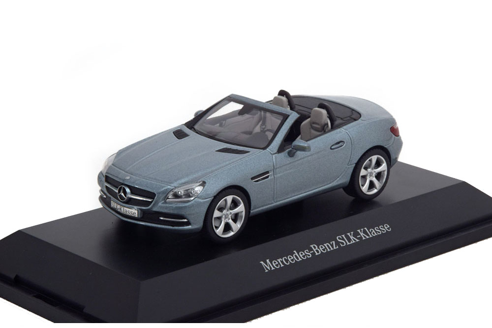 MERCEDES SLK R172 CONVERTIBLE 2011 BLUE/GREY METALLIC *BENZ BENC МЕРСЕДЕС БЕНС МЕРСИДЕС МЕРСЕДЕЗ БЕНЦ