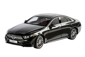 MERCEDES W257 CLS-CLASS COUPE С257 2020 DARK GREY *BENZ BENC МЕРСЕДЕС БЕНС МЕРСИДЕС МЕРСЕДЕЗ БЕНЦ