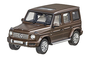 MERCEDES W463 G-CLASS 2018 METALLIC BROWN | МЕРСЕДЕС ГЕЛЕНДВАГЕН ГЕЛИК ГЕЛЕНТВАГЕН ГЕЛЕК