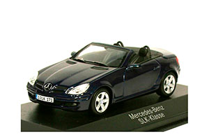 MERCEDES R171 SLK ROADSTER W171 2004 BLUE METALLIC *BENZ BENC МЕРСЕДЕС БЕНС МЕРСИДЕС МЕРСЕДЕЗ БЕНЦ