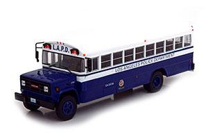 GMC 6000