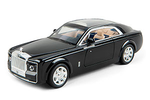 ROLLS-ROYCE PHANTOM COUPE 2020 BLACK *РОЛЛС РОЙС РОЛС РОЙСЕ ROLS ROIS