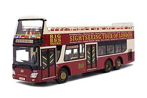 LONDON BUS OLYMPIC BUS DOUBLE DECKER TOUR BUS 2018 RED | ЛОНДОНСКИЙ АВТОБУС ОЛИМПИАДА В ЛОНДОНЕ