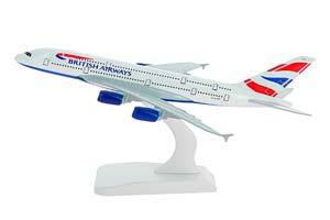 AIRBUS A380 | АЭРОБУС A380 БРИТИШ ДЛИНА МОДЕЛИ 19 СМ *ЭЙРБАС АЭРОБУС АИРОБУС