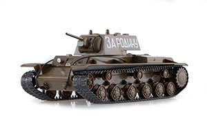 TANK KV-1 1943 (USSR RUSSIA PANZER) #3   ТАНК КВ-1 ЛЕГЕНДЫ ОТЕЧЕСТВЕННОЙ БРОНЕТЕХНИКИ #3 *ТАНК БТР