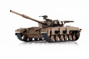 TANK T-64B (USSR RUSSIA PANZER) #4   ТАНК Т-64Б ЛЕГЕНДЫ ОТЕЧЕСТВЕННОЙ БРОНЕТЕХНИКИ #4 *ТАНК БТР