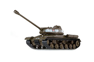 TANK IS-2 1943 (USSR RUSSIA PANZER) #6   ТАНК ИС-2 ЛЕГЕНДЫ ОТЕЧЕСТВЕННОЙ БРОНЕТЕХНИКИ #6 *ТАНК БТР