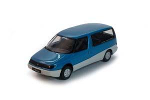 MOSKVICH 2139 ARBAT (USSR RUSSIAN CAR) | МОСКВИЧ-2139