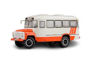 KAVZ 3270