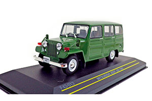 MITSUBISHI JEEP J30 4x4 1961 GREEN *МИЦУБИШИ МИТСУБИСИ МИТСУБИШИ МИТСУБИСИ