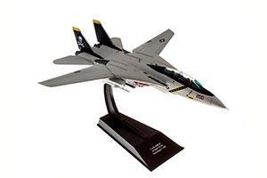 GRUMMAN F-14A