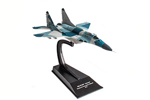 MIG-29CMT FULKRUM USSR RUSSIA AIR FORCE 2012 | МИГ-29СМТ