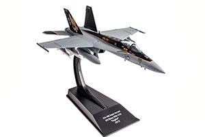 MCDONNELL DOUGLAS F/A-18E