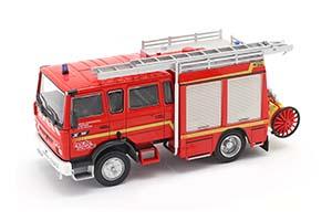 RENAULT VI S180 METZ FIRE BRIGADE 1993