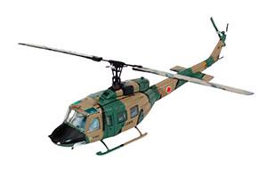 BELL UH-1J IROQUOIS (HUEY) JAPAN *БЕЛЛ