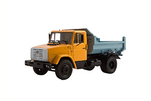 ZIL-MMZ-4508 (USSR RUSSIA TRUCK) | ЗИЛ-ММЗ-4508 ЛЕГЕНДАРНЫЕ ГРУЗОВИКИ СССР #38
