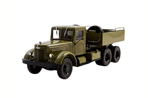 YAAZ-210G (USSR RUSSIA TRUCK) | ЯАЗ-210Г ЛЕГЕНДАРНЫЕ ГРУЗОВИКИ СССР #40 *ЯАЗ ЯРОСЛАВСКИЙ АВТОЗАВОД
