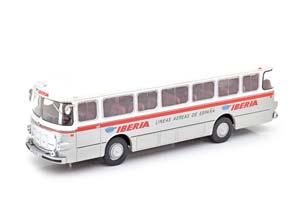 PEGASO COMET 5061 SEIDA IBERIA SILVER WITH RED AND BEIGE *ПЕГАСО
