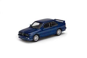 BMW E30 M3 ALPINA B6 3.5S