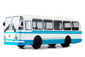 LAZ 695H (USSR RUSSIA BUS) OUR BUSES #1 | ЛАЗ-695Н НАШИ АВТОБУСЫ #1 *ЛАЗ ЛЬВОВСКИЙ АВТОЗАВОД