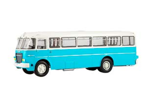 IKARUS 620 (USSR RUSSIA BUS) OUR BUSES #13 | ИКАРУС-620 НАШИ АВТОБУСЫ #13