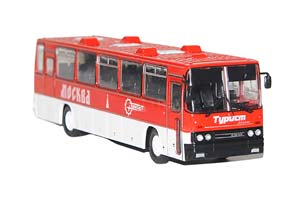 IKARUS 250.59 MOSCOW