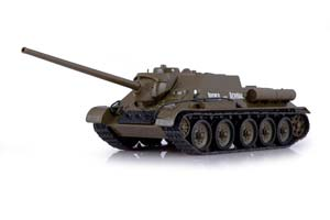 TANK PANZER SU-100 (USSR RUSSIA) OUR PANZERS #4 | ТАНК СУ-100 НАШИ ТАНКИ #4