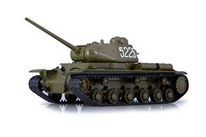 TANK PANZER KV-85 (USSR RUSSIA) OUR PANZERS #6 | ТАНК КВ-85 НАШИ ТАНКИ #6
