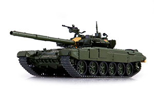 TANK PANZER T-90 (USSR RUSSIA) OUR PANZERS #16 | ТАНК Т-90 НАШИ ТАНКИ #16