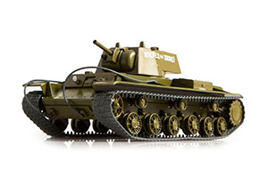 TANK PANZER KV-8 OUR PANZERS #20 (USSR RUSSIA) | ТАНК КВ-8 НАШИ ТАНКИ #20
