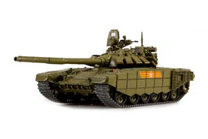 TANK PANZER T-72B3 2016 OUR PANZERS #39 (USSR RUSSIA) | ТАНК Т-72Б3 НАШИ ТАНКИ ##9