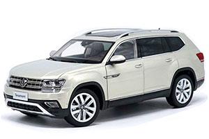 VW VOLKSWAGEN TERAMONT 2017 SILVER