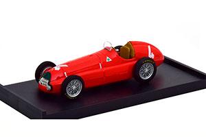 ALFA ROMEO 158 GP GREAT BRITAIN 1950 PARNELL