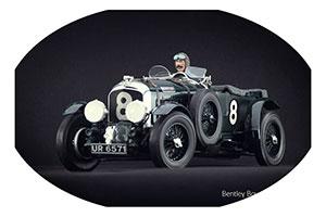 FIGURINE TIM BIRKIN (BENTLEY RACING DRIVER) HIGH END FIGURINES FOR 1/18 MODELS NEW 2020 | ФИГУРКА 1:18 ТИМ БИРКИН *ФИГУРКА ФИГУРИНА ФИГУРА