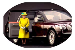 FIGURINE QUEEN ELIZABETH II IN YELLOW HIGH END FIGURINES FOR 1/18 MODELS NEW 2021 | ФИГУРКА 1:18 СКОРЛЕВА ЕЛИЗАВЕТА II В ЖЕЛТОМ ПАЛЬТО *ФИГУРКА ФИГУРИНА ФИГУРА