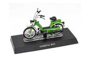 GARELLI NOI GREEN *ГАРЕЛЛИ