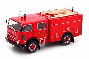 OM LEONCINA 150 FIRE