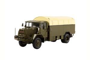 MAN-630 ARMY GREEN/BEIGE
