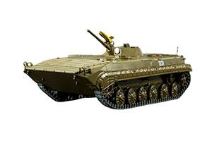 TANK PANZER BMP-1 (USSR RUSSIA) | БМП-1 *БАК