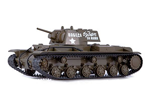 TANK PANZER KV-1 (USSR RUSSIA) | КВ-1 ПОБЕДА БУДЕТ ЗА НАМИ *ТАНК БТР