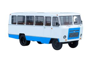 KUBAN G1A1-02 (USSR RUSSIA) WHITE/BLUE  Г1А1-02 КУБАНЬ БЕЛО-СИНИЙ *КУБАНЬ