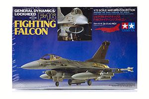 AMERICAN FIGHTER F-16 FIGHTING FALCON | АМЕРИКАНСКИЙ ИСТРЕБИТЕЛЬ F-16 FIGHTING FALCON