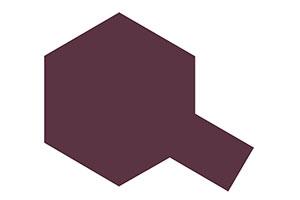 TS-11 MAROON (CHESTNUT) | TS-11 MAROON (КАШТАНОВАЯ) *СБОРНАЯ МОДЕЛЬ
