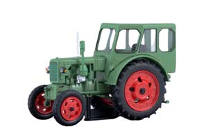 TRACTOR IFA RS O4-30 TRACTOR #93 | IFA RS О4-30 ТРАКТОРЫ #93 *ТРАКТОР