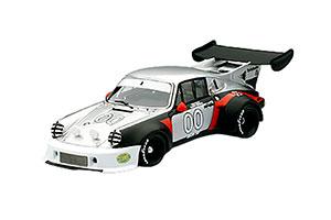 PORSCHE 911 CARRERA RSR TURBO #00