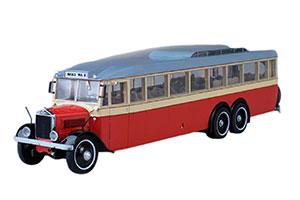 YAA 2 GIANT 1934 RED