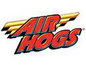 AirHogs