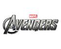 Avengers (Мстители)
