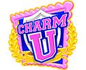 Charm U